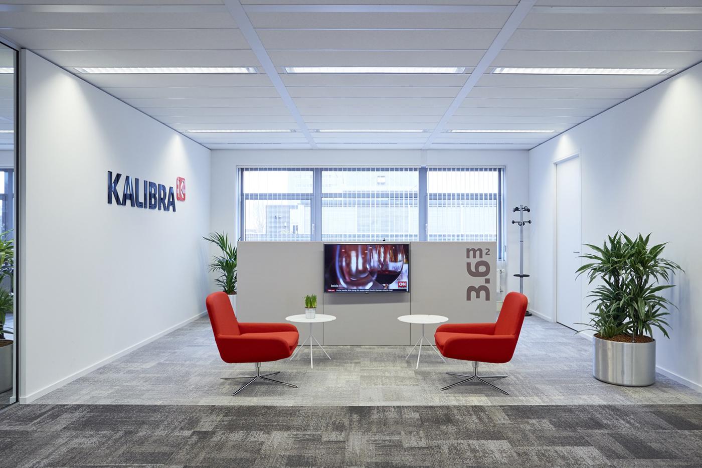 WimvanEvert-Interieur-Kalibra-International-5