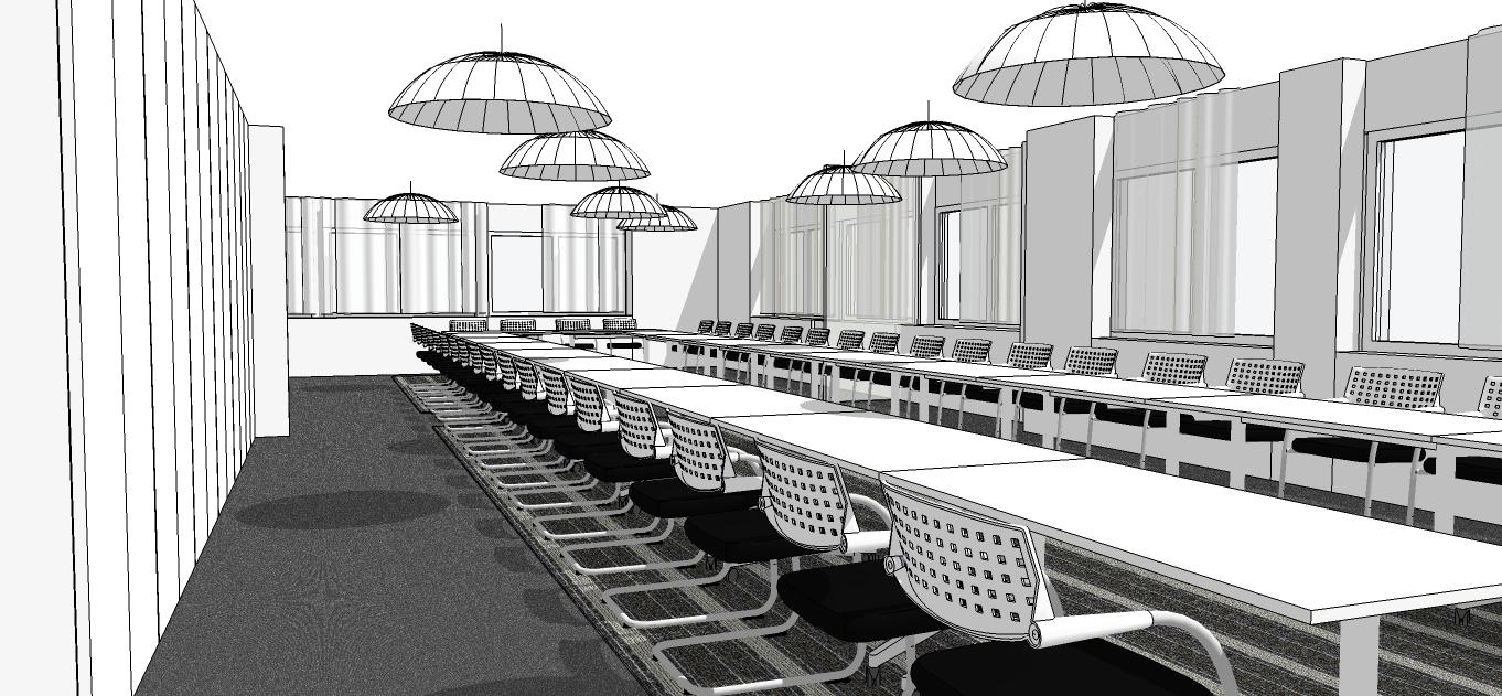 WimvanEvert-Interieur-Opleidinginstituut-10