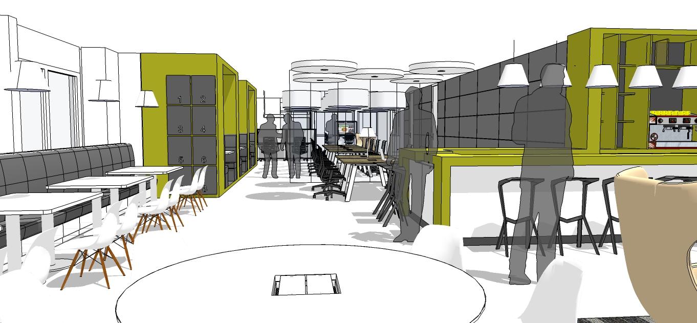WimvanEvert-Interieur-Opleidinginstituut-12