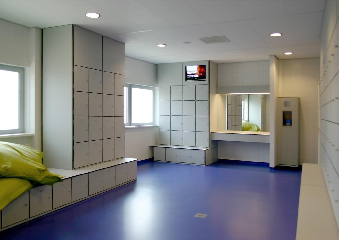 WimvanEvert-Interieur-SportsUnlimited-7