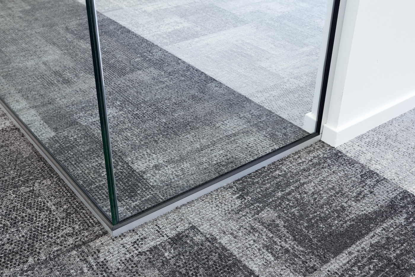 WimvanEvert-Interieur-Kalibra-International-10