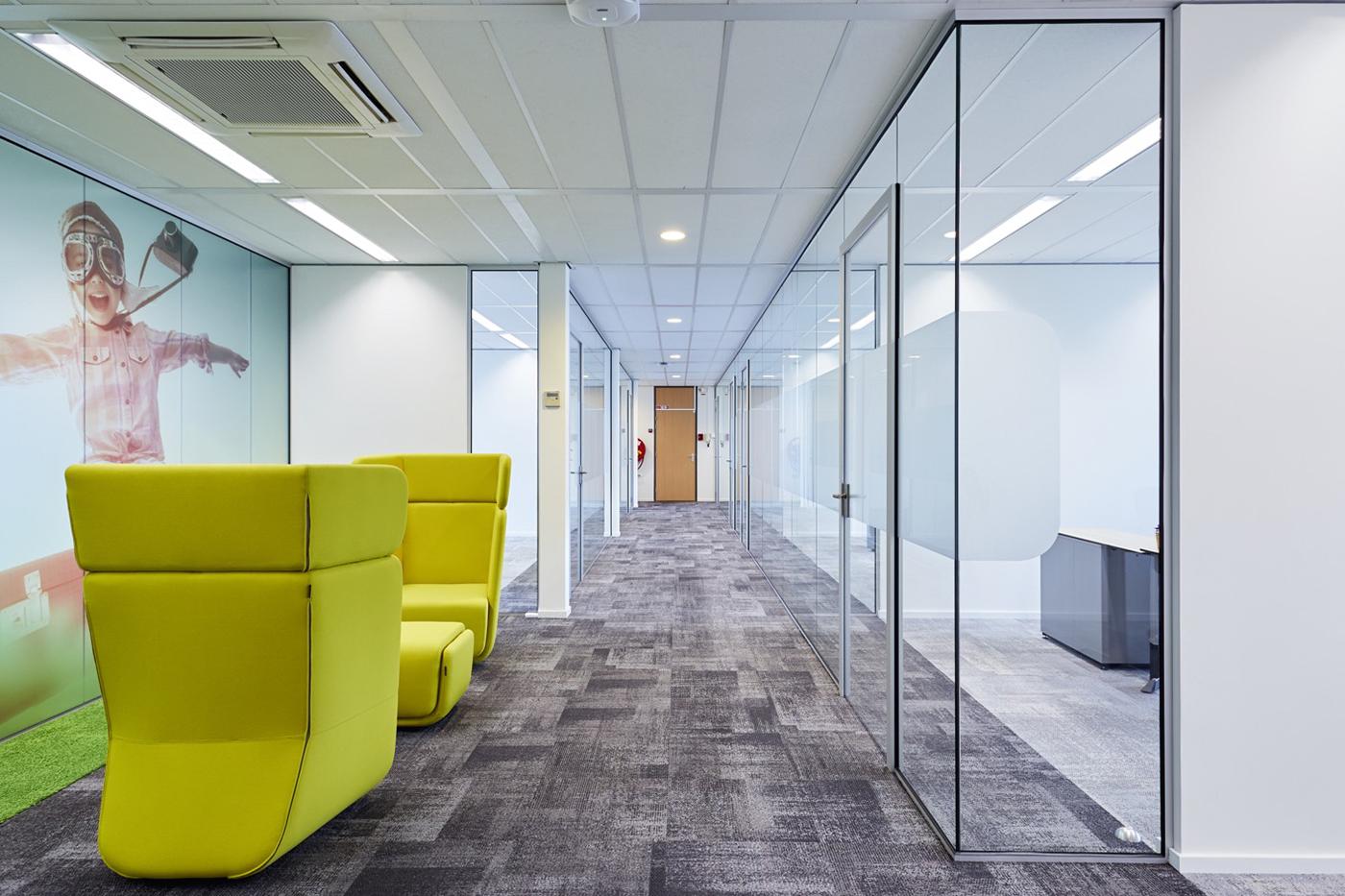 WimvanEvert-Interieur-Kalibra-International-6