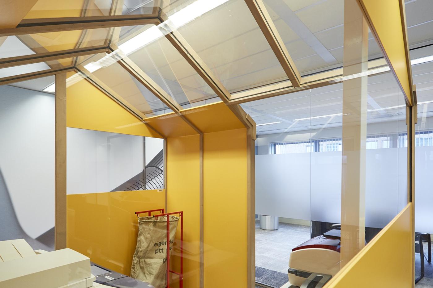 WimvanEvert-Interieur-Kalibra-International-8