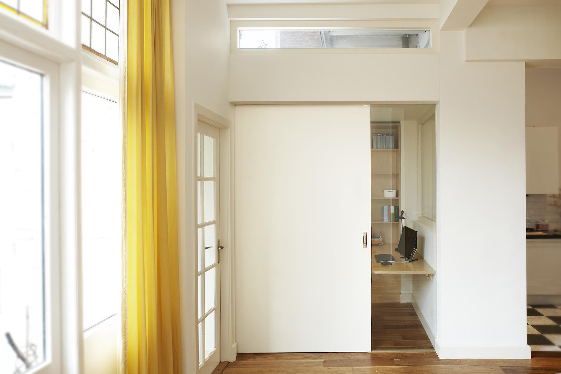 WimvanEvert-Interieur-Woning—Obrechtstraat-6